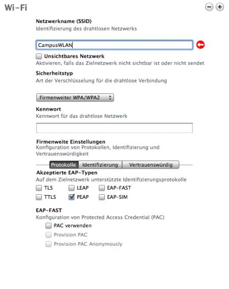iPhone-KonfigurationsprogrammSchnappschuss005