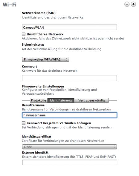 iPhone-KonfigurationsprogrammSchnappschuss006