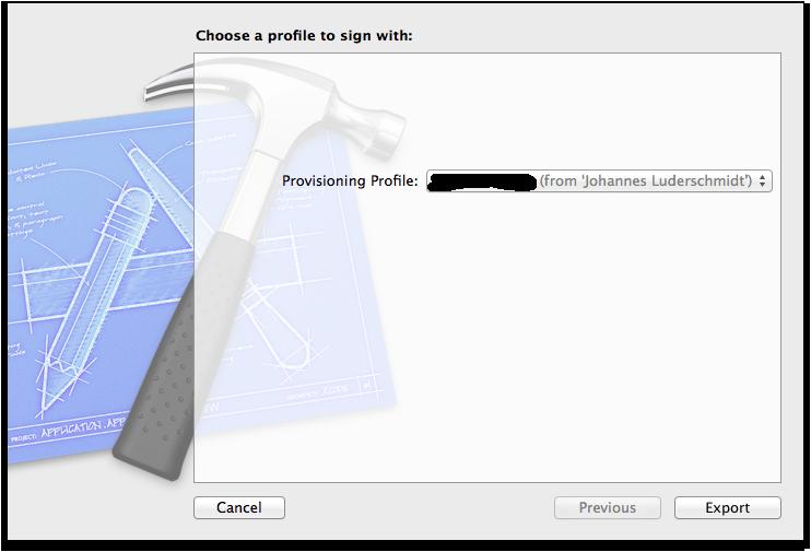 XcodeScreenSnapz015